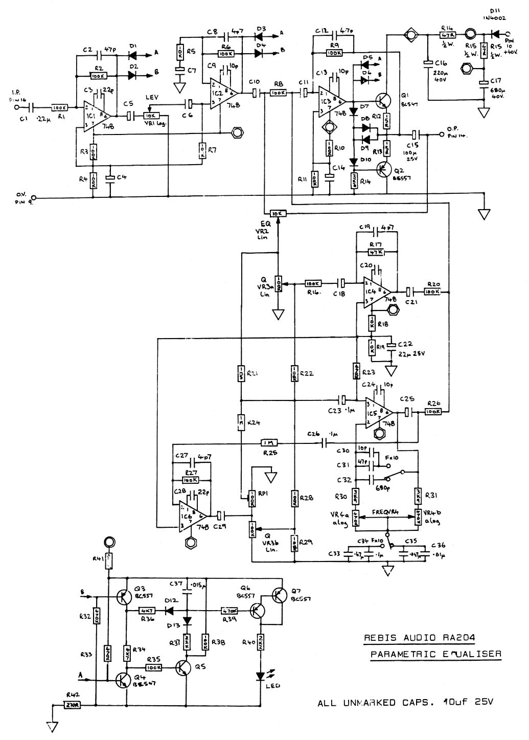 new holland l555 wiring diagram   31 wiring diagram images