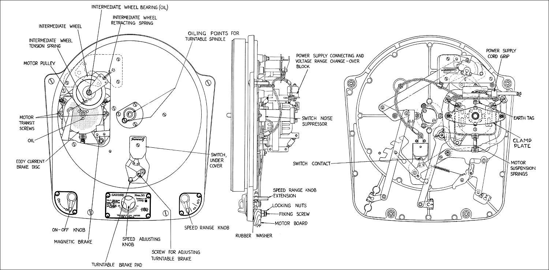 Hi fi instructions manuals for Manuale termostato luna in 20 fi
